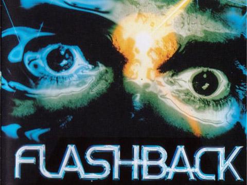 Basics: Flashback Case Study