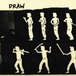 drawsword